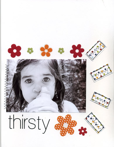 thirsty.jpg
