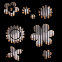 metal-flowers-copy.png