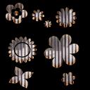 metal-flowers-copy.png