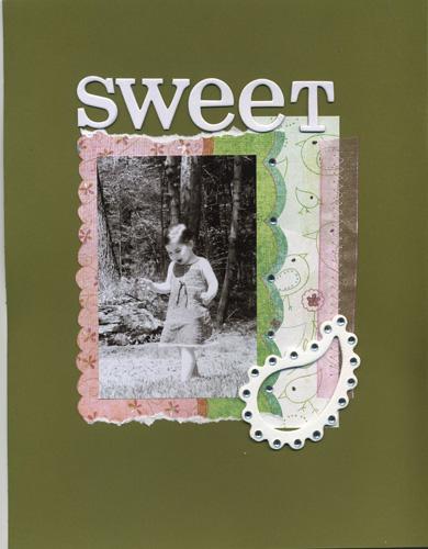 sweet-2.jpg