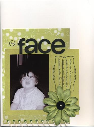 the-face.jpg