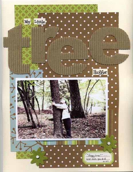 my-little-tree-hugger.jpg