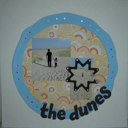 the-dunes.jpg