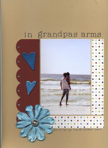 in-grandpas-arms.jpg