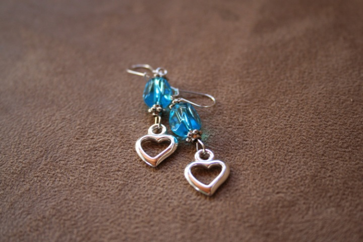 blue-glass-heart-earrings.jpg