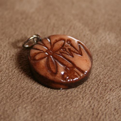 flowery-pendant.jpg