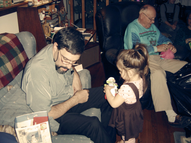 grandpa-howard-and-lily.jpg