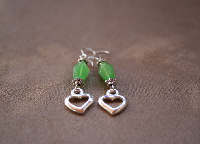 green-glass-heart-earrings.jpg