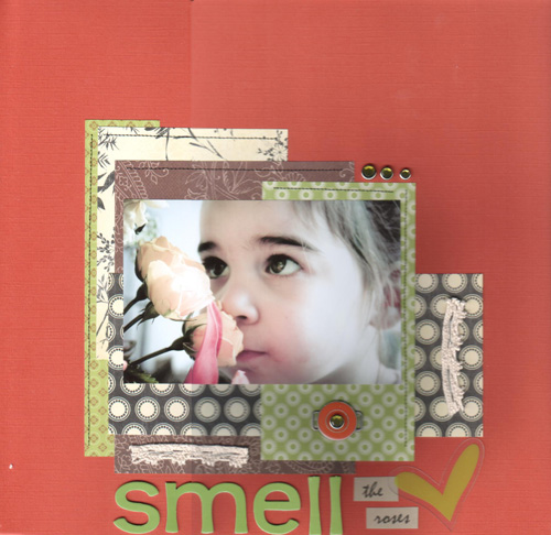 smell-the-roses.jpg