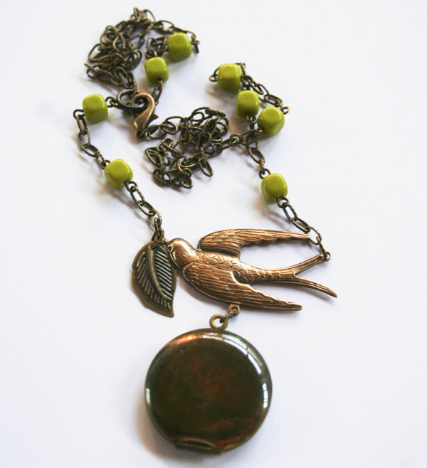 bird-in-flight-locket-11
