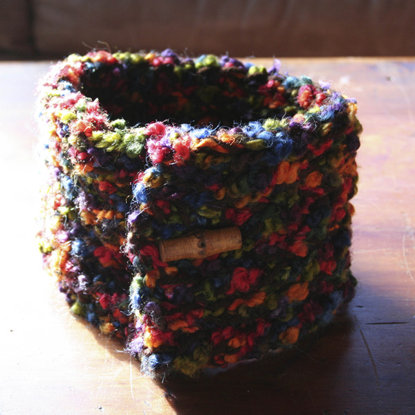 colorful-scarflette-1