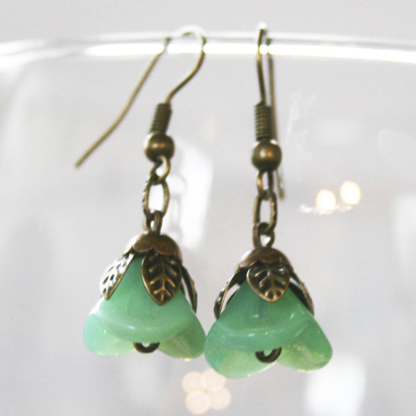giveaway-earrings