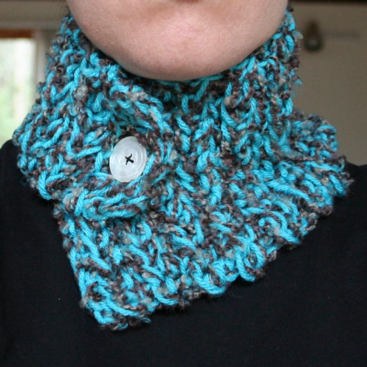 sand-and-surf-neckwarmer-3