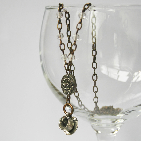 spot-of-tea-necklace