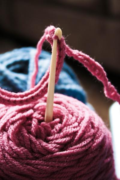 crochet-hooks-4
