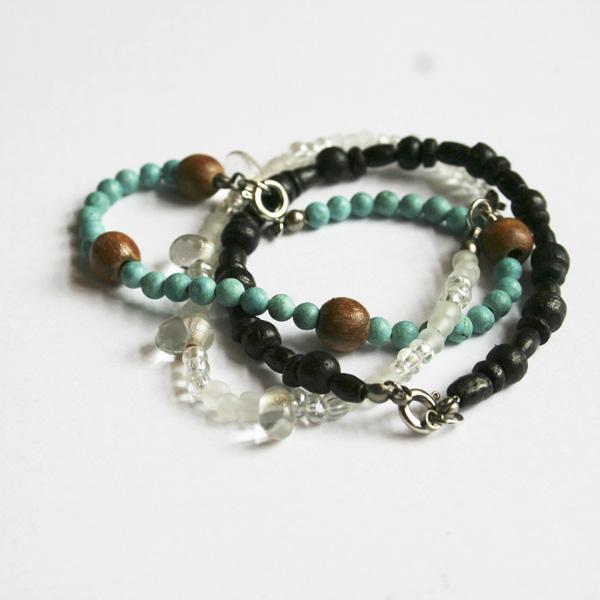 etsy-bracelet-trio