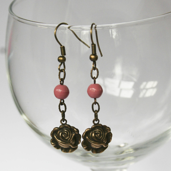 etsy-pink-roses