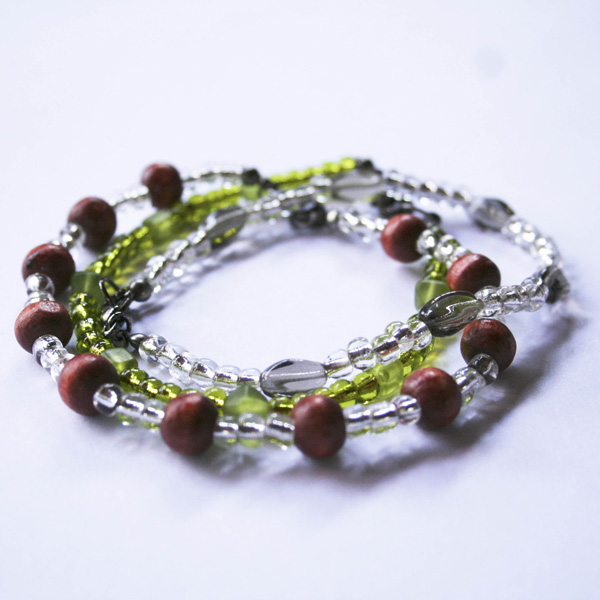 etsy-trio-of-bracelets