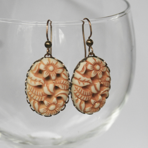 etsy-yellow-cab-earrings-1