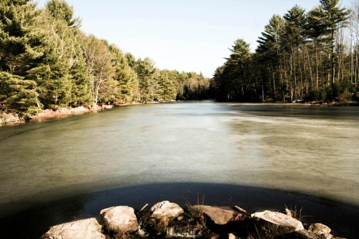 icy-pond-edit