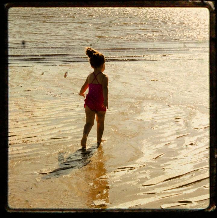 ttv-beach-lily