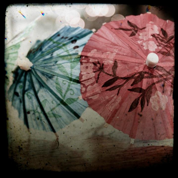 ttv-umbrellas