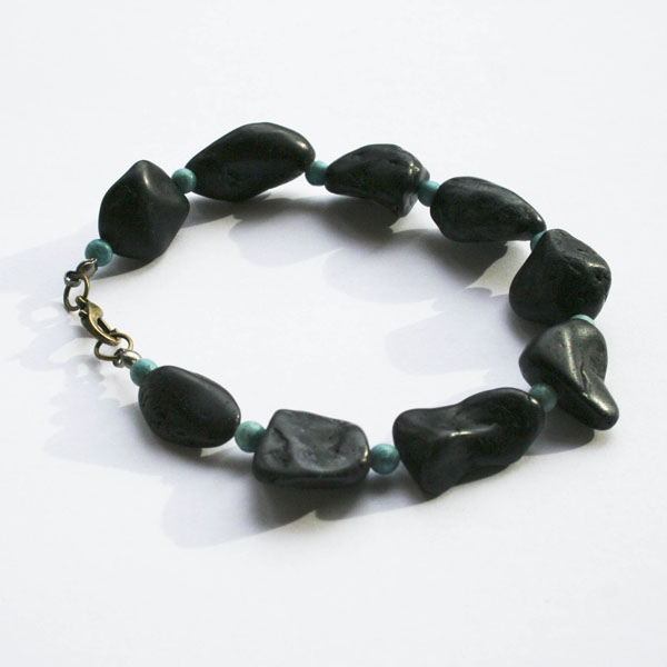 etsy-black-rock-and-turquoise