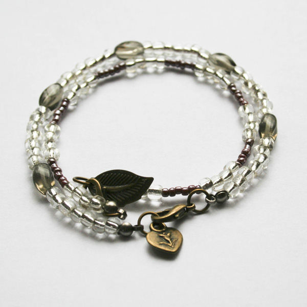 etsy-bracelet-duo
