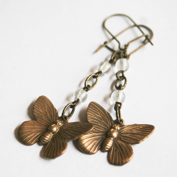 etsy-butterfly-dangles