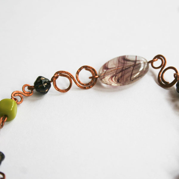 etsy-copper-bracelet-2