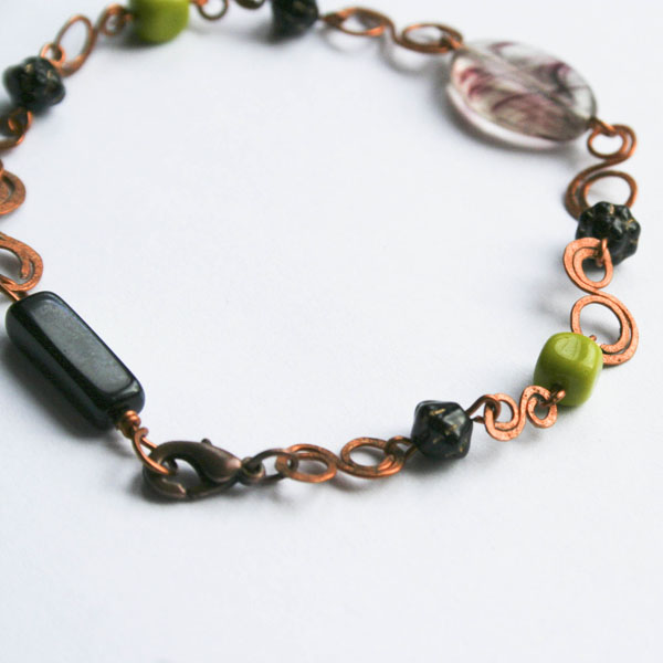 etsy-copper-bracelet-3