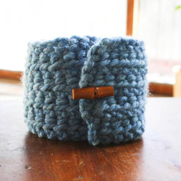 etsy-denim-blue-chunky-neckwarmer