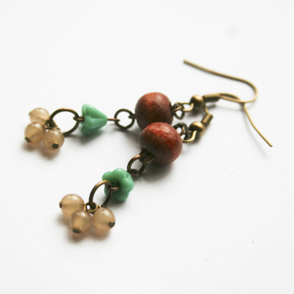 etsy-garden-dangles-no-2