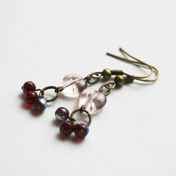 etsy-love-dangles