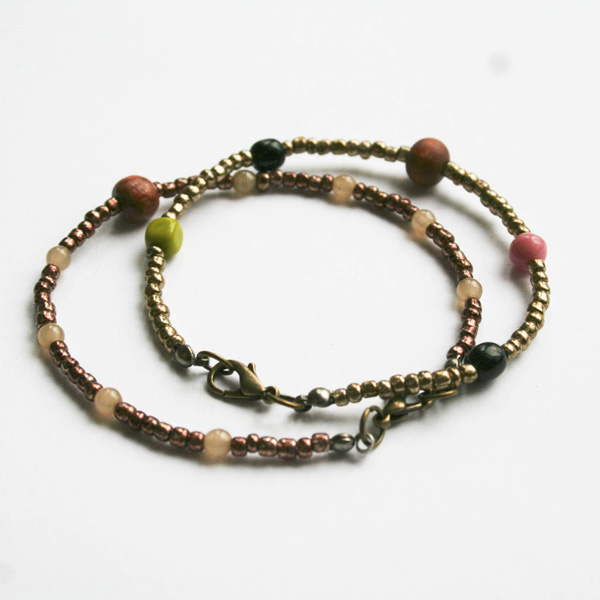etsy-pair-of-bracelets