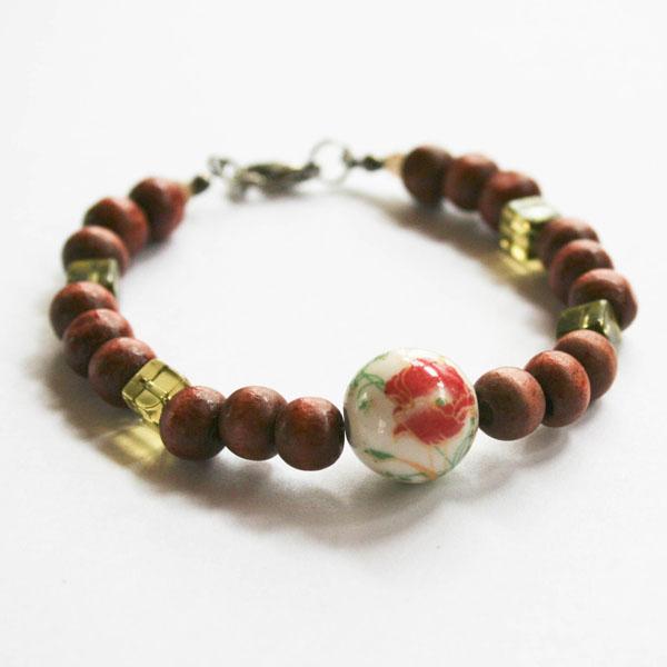 etsy-poppy-bracelet