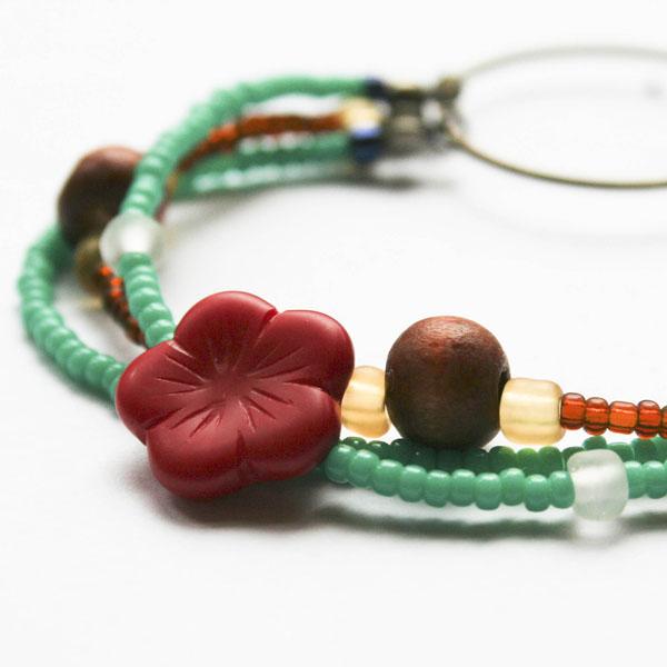 etsy-red-blossom-bracelet-2