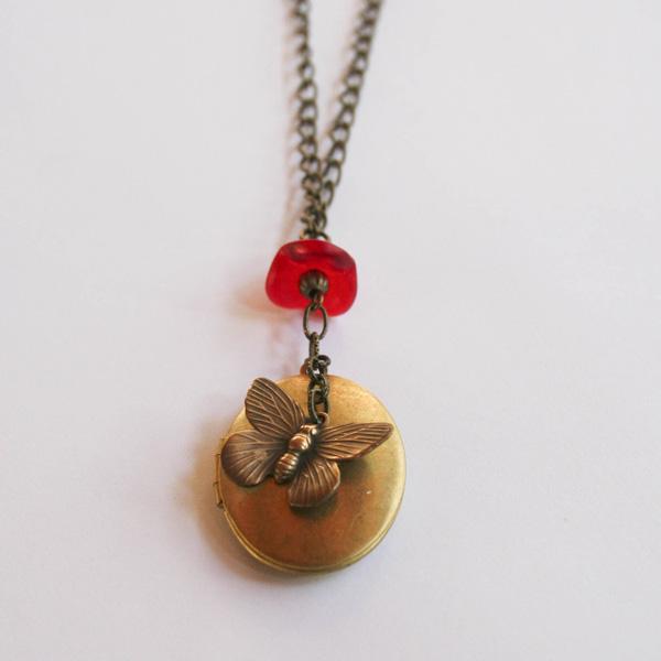 etsy-simply-butterfly-locket