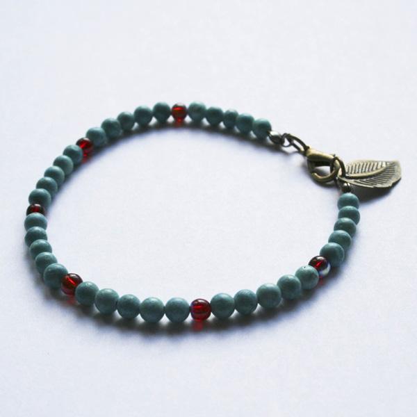etsy-tr-bracelet