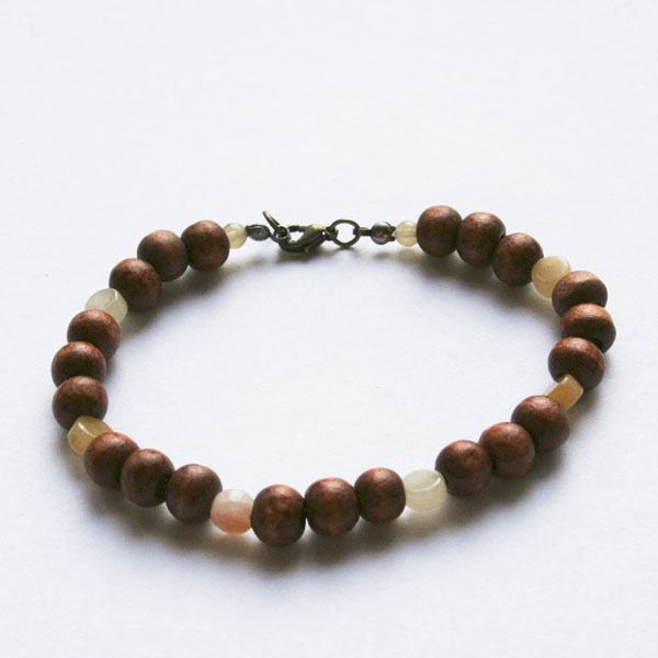 etsy-wood-and-jasper
