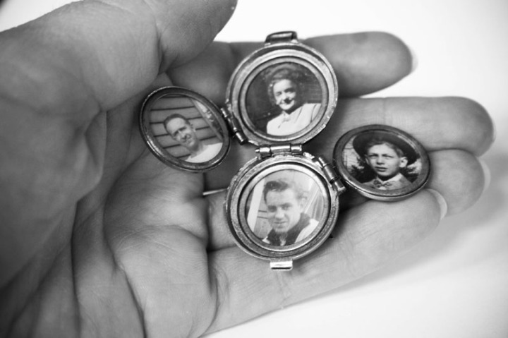 ispy-historical-locket