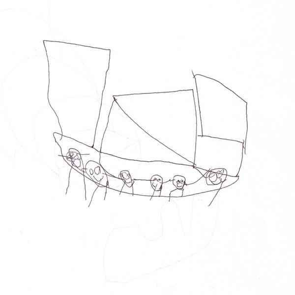 lilys-art-21