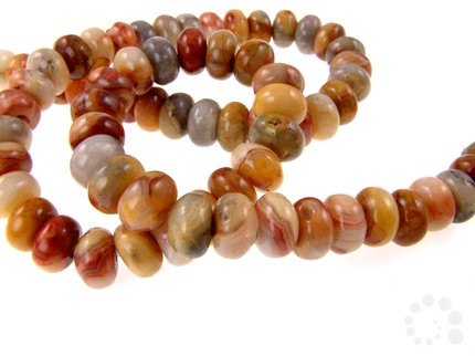 natural-crazy-lace-agate-smooth-rondelles