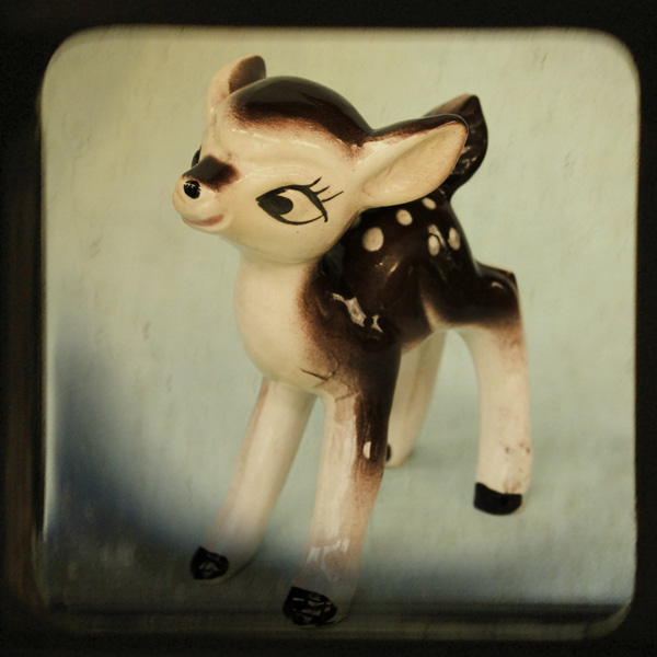 ttv-fawn-version-2-resized