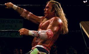 wrestler-5
