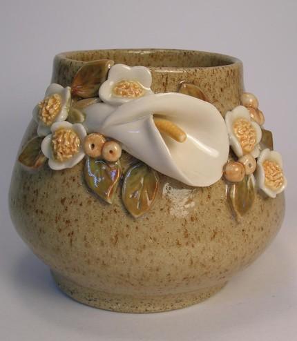 claynestpottery