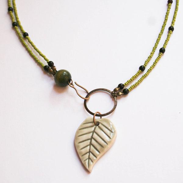 etsy-bodhi-leaf-necklace-1