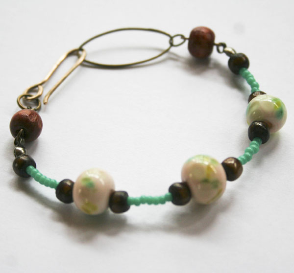 etsy-green-tea-bracelet