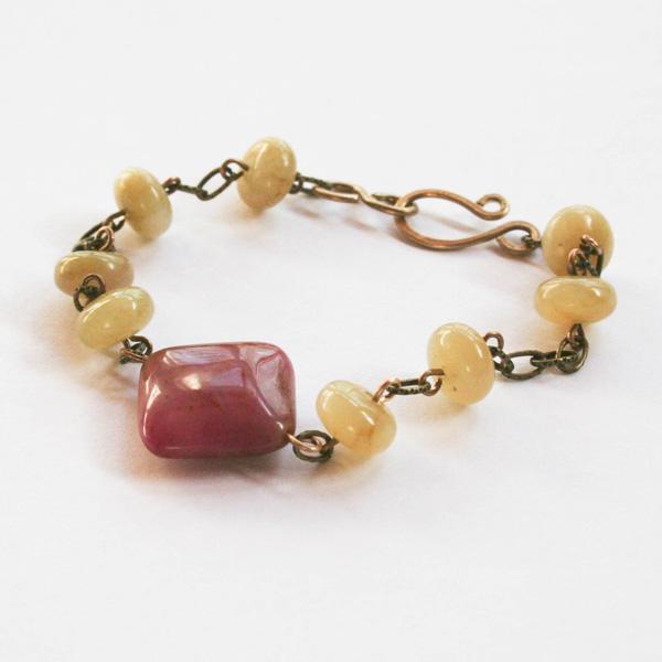 etsy-jade-bracelet1