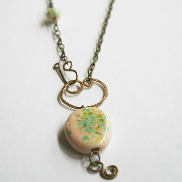 etsy-massey-necklace